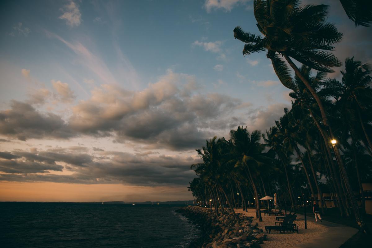 Fiji-blog-Lola-Photography-5952.jpg