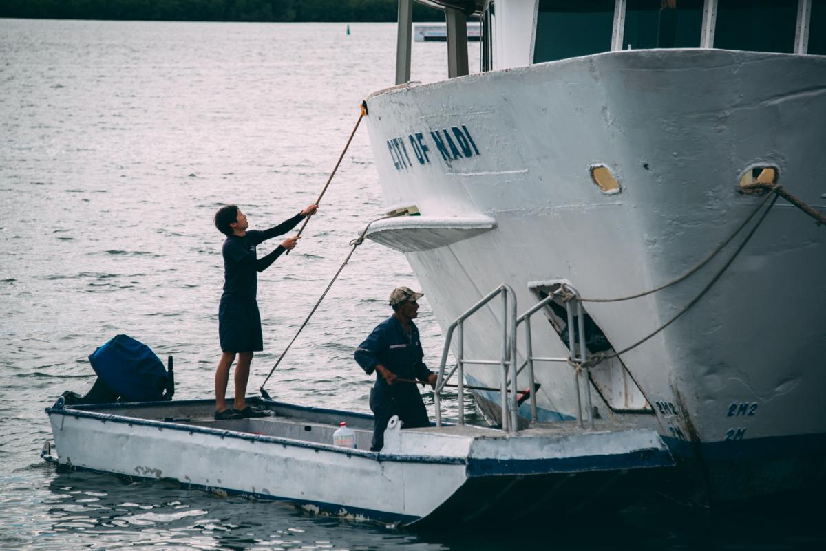 Fiji-blog-Lola-Photography-5993.jpg