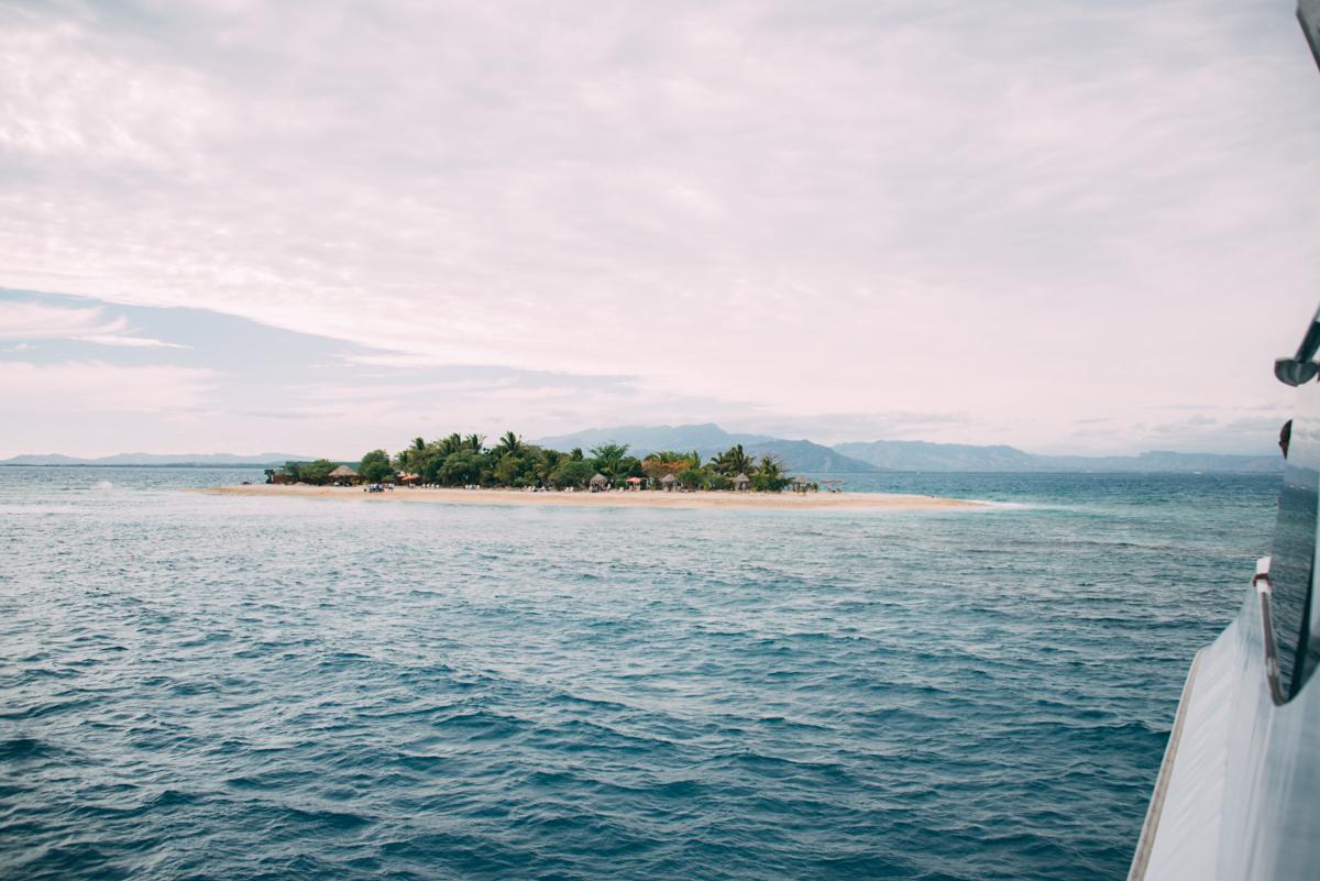 Fiji-blog-Lola-Photography-6025.jpg