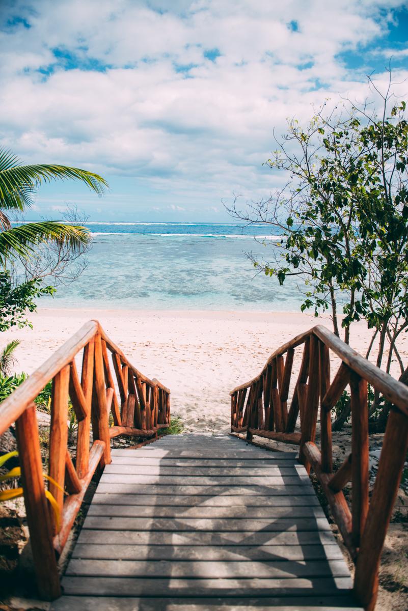 Fiji-blog-Lola-Photography-6099.jpg