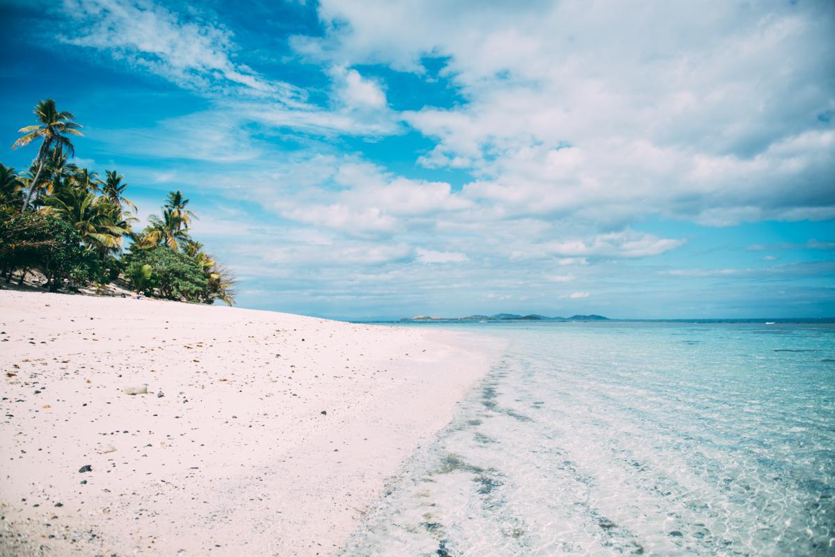 Fiji-blog-Lola-Photography-6103.jpg