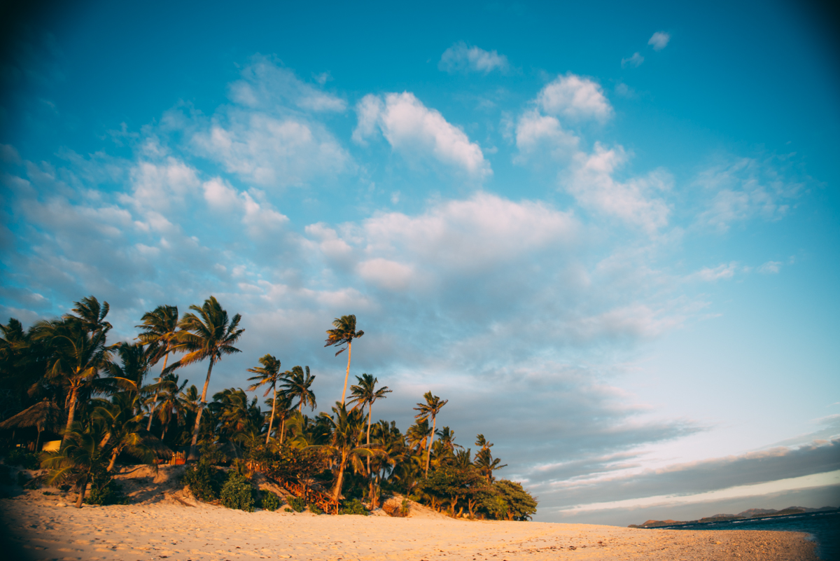 Fiji-blog-Lola-Photography-6250.jpg