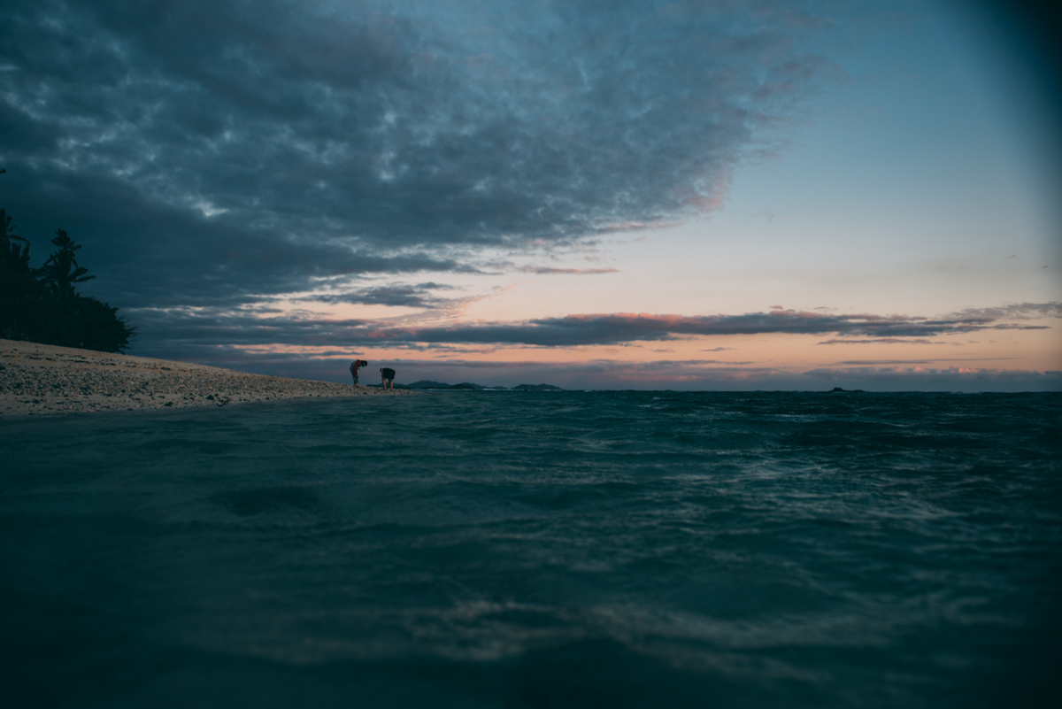 Fiji-blog-Lola-Photography-6378.jpg