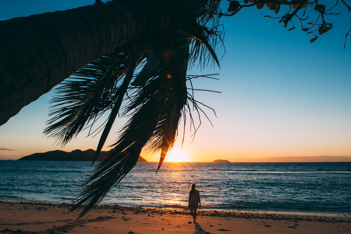 Fiji-blog-Lola-Photography-6514.jpg