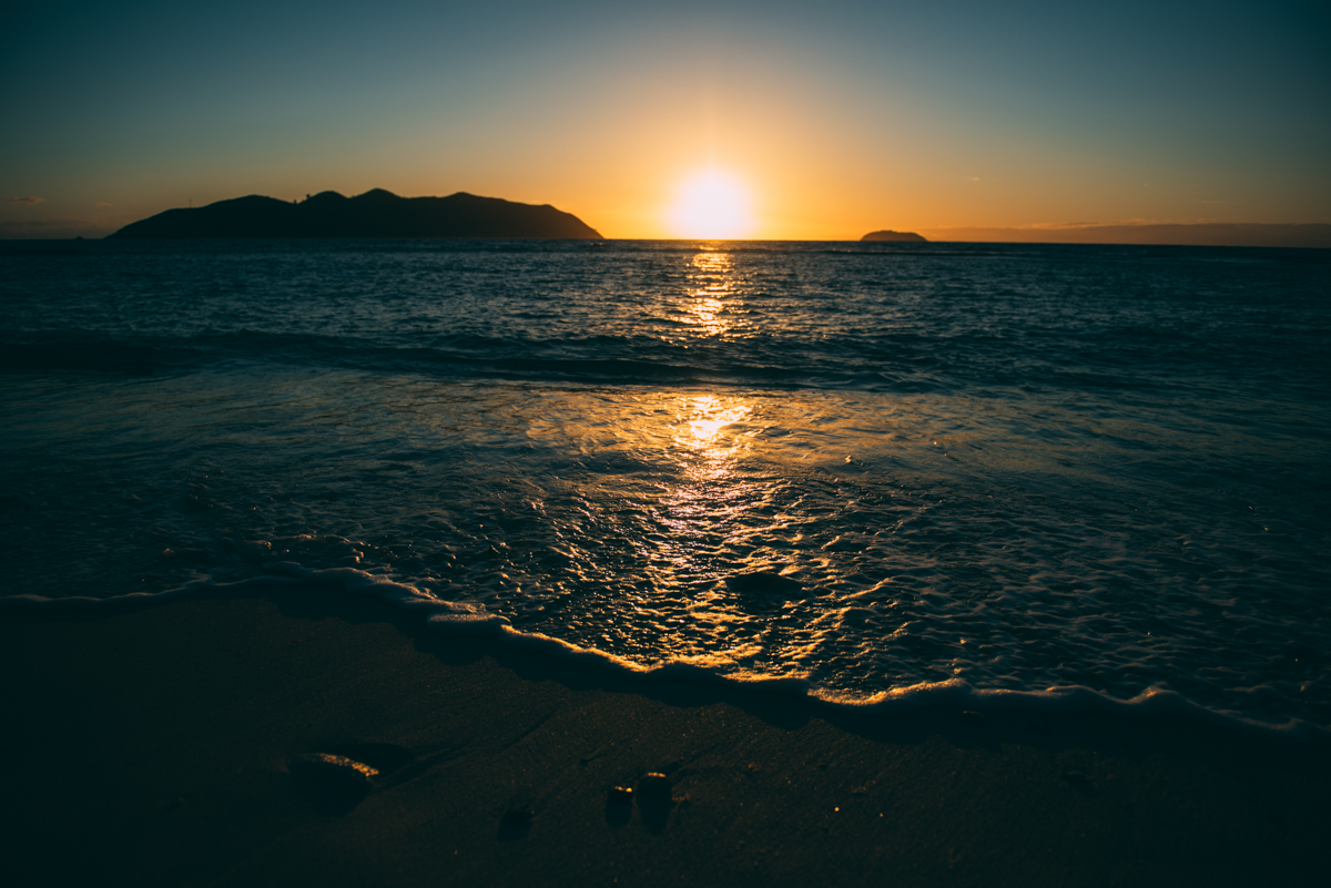 Fiji-blog-Lola-Photography-6530.jpg