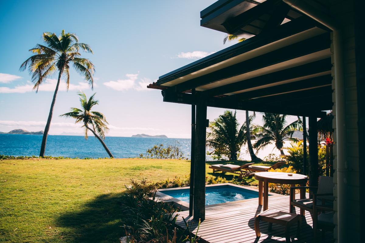 Fiji-blog-Lola-Photography-6579.jpg