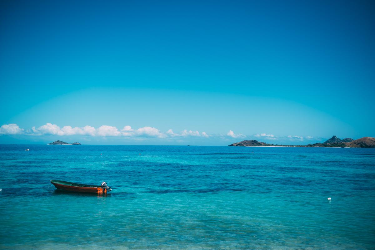 Fiji-blog-Lola-Photography-6847.jpg