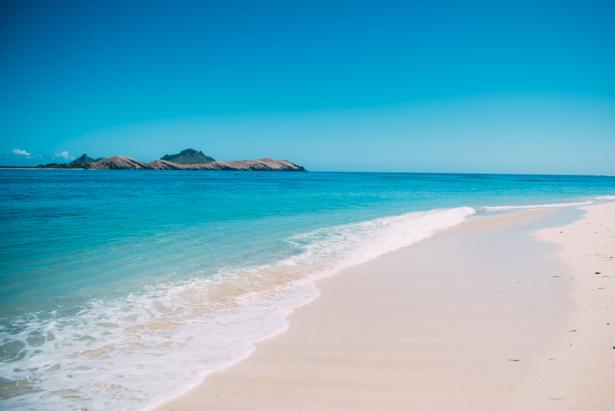 Fiji-blog-Lola-Photography-6869.jpg