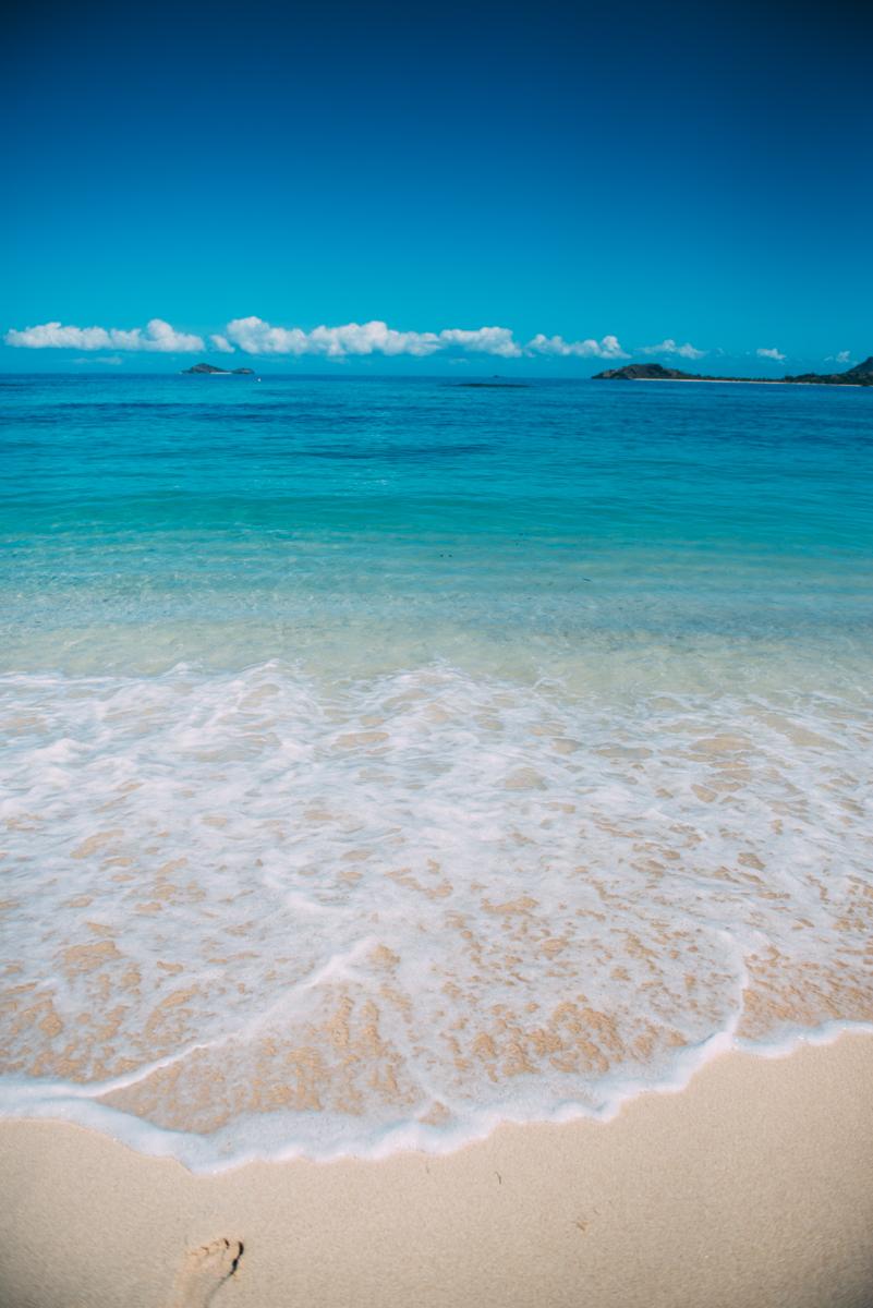 Fiji-blog-Lola-Photography-6876.jpg