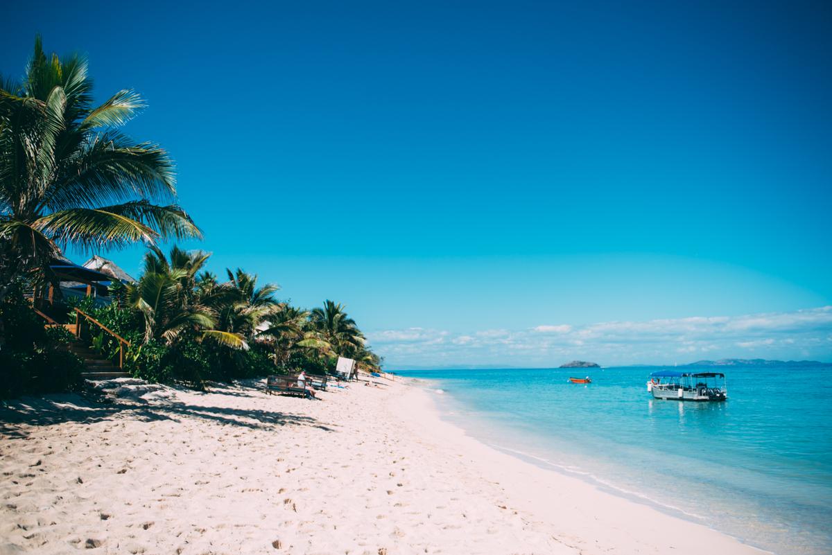 Fiji-blog-Lola-Photography-6885.jpg
