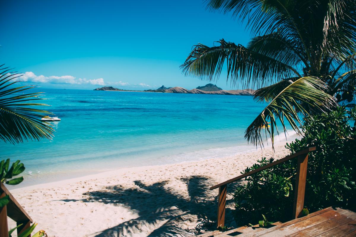 Fiji-blog-Lola-Photography-6893.jpg