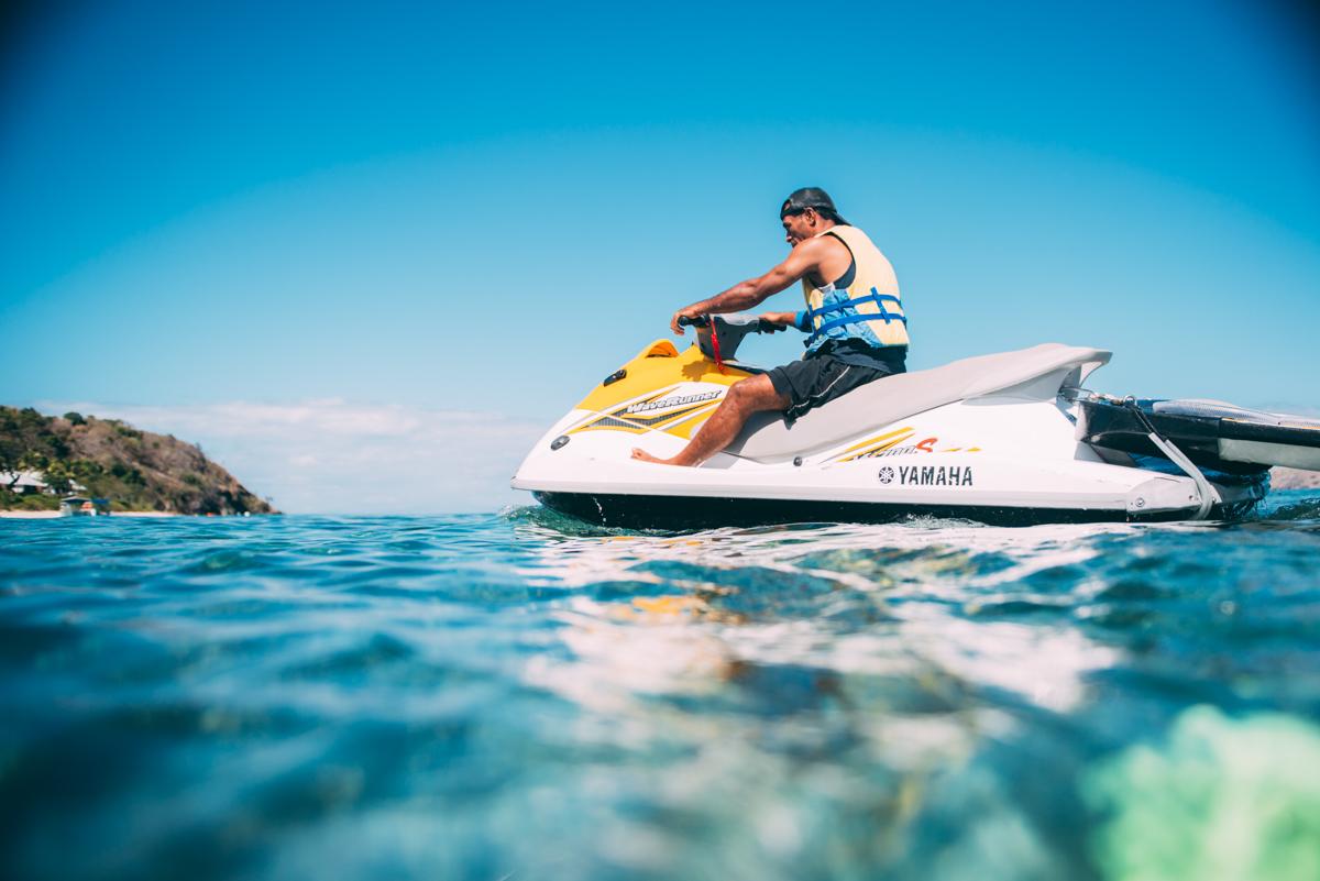 Fiji-blog-Lola-Photography-6910.jpg