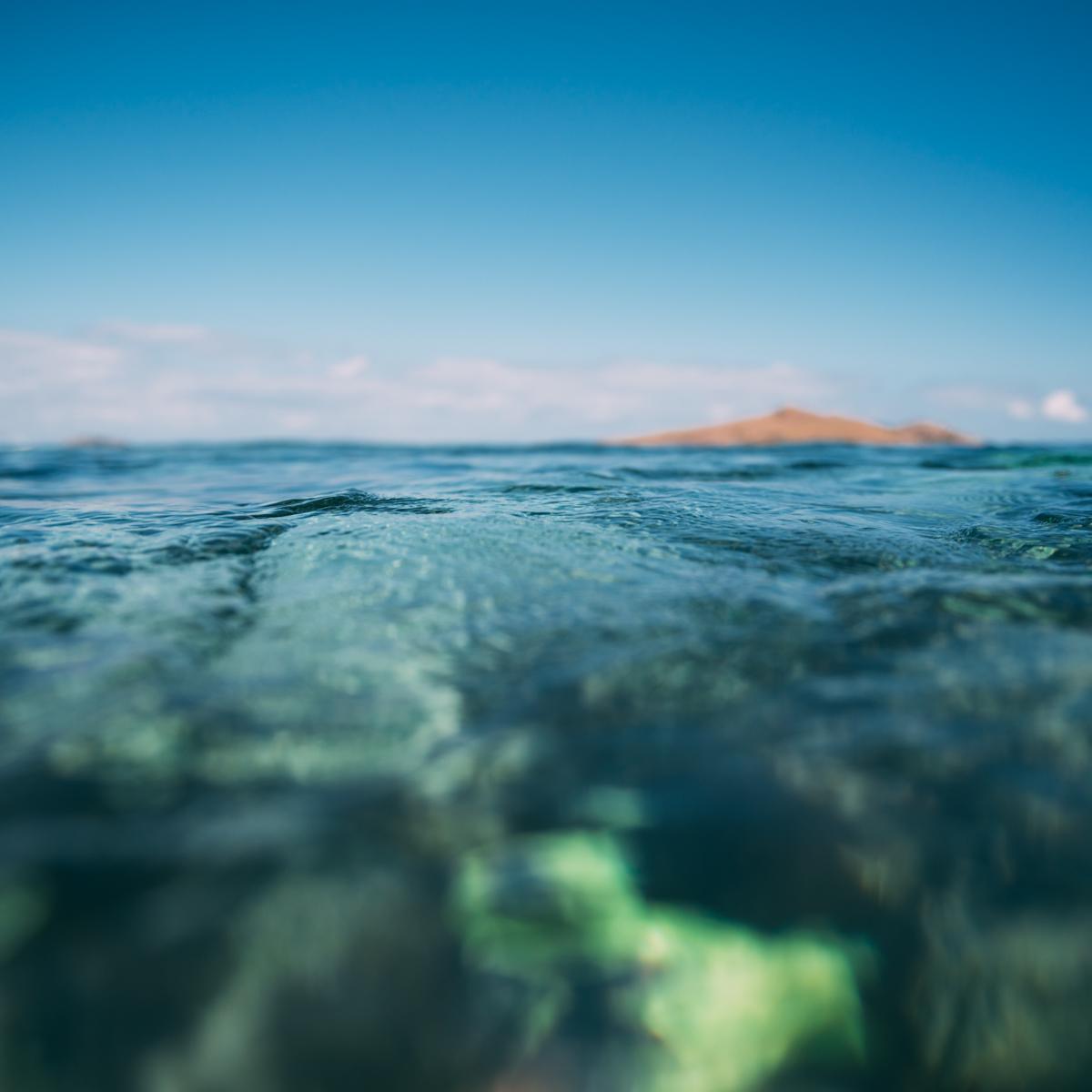 Fiji-blog-Lola-Photography-6941.jpg