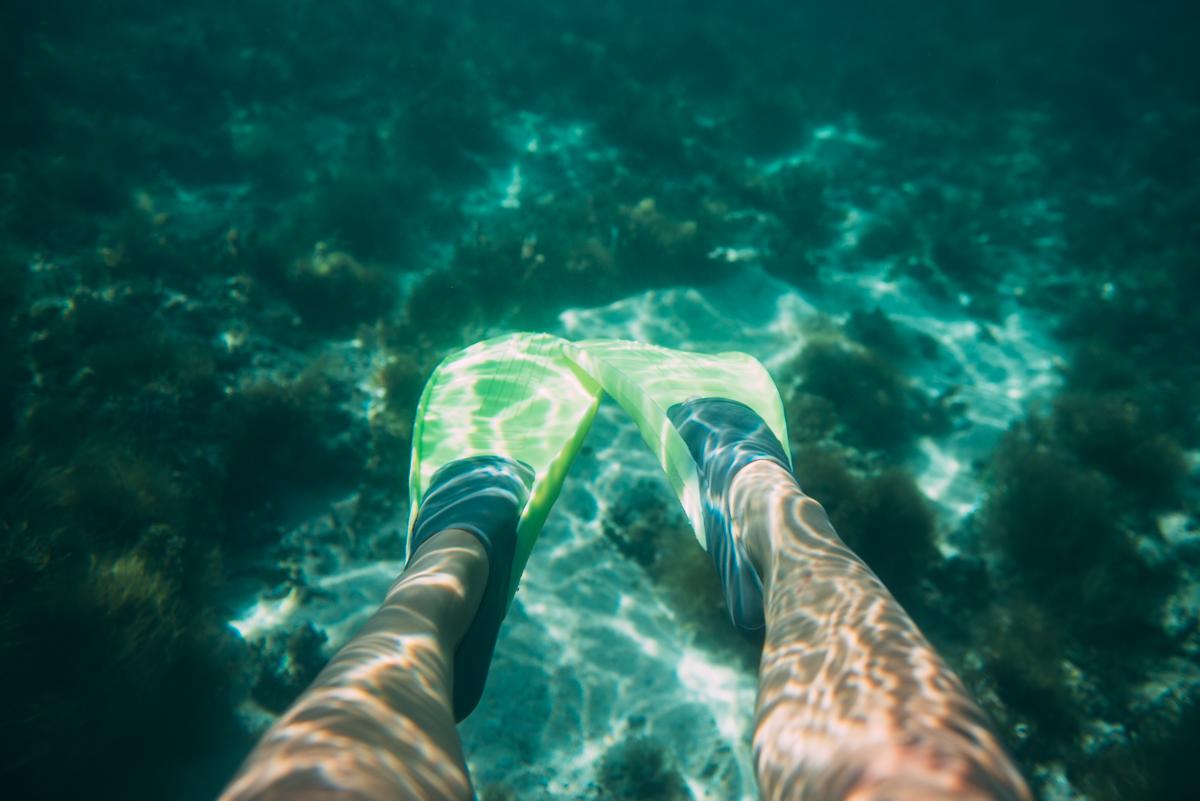 Fiji-blog-Lola-Photography-6960.jpg