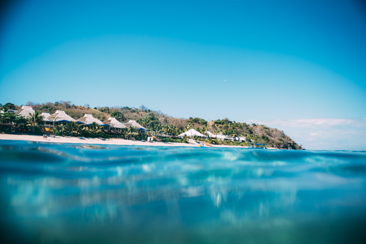 Fiji-blog-Lola-Photography-6984.jpg