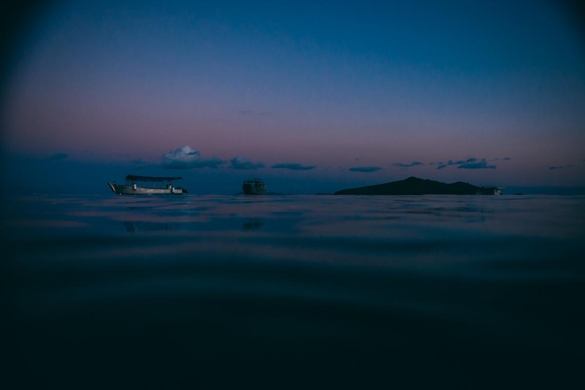 Fiji-blog-Lola-Photography-7100.jpg