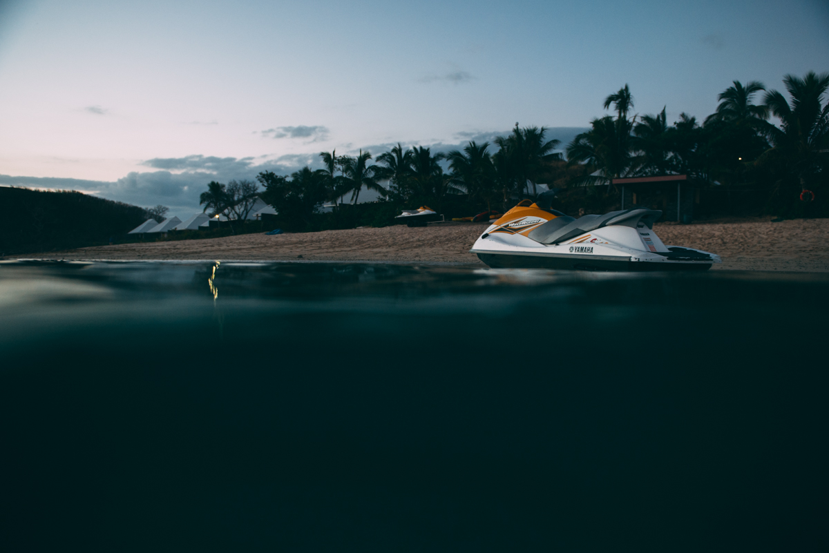 Fiji-blog-Lola-Photography-7115.jpg
