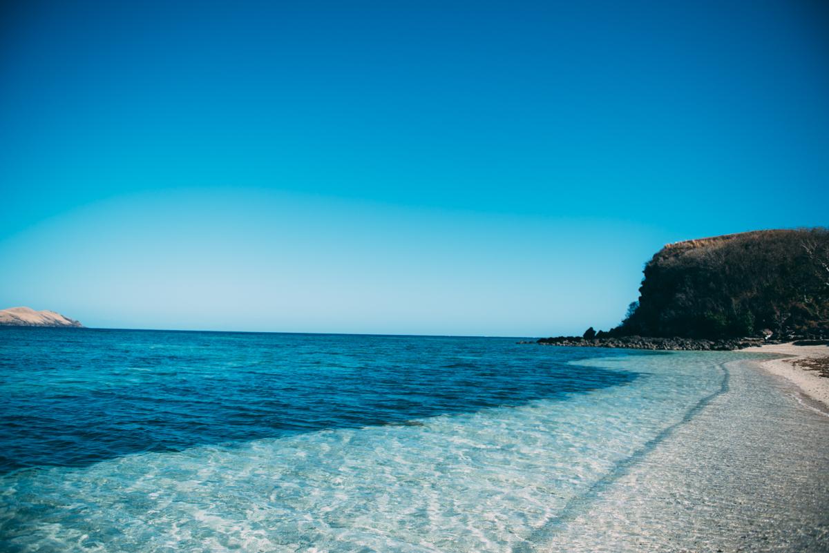 Fiji-blog-Lola-Photography-7498.jpg