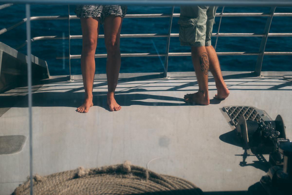 Fiji-blog-Lola-Photography-7565.jpg