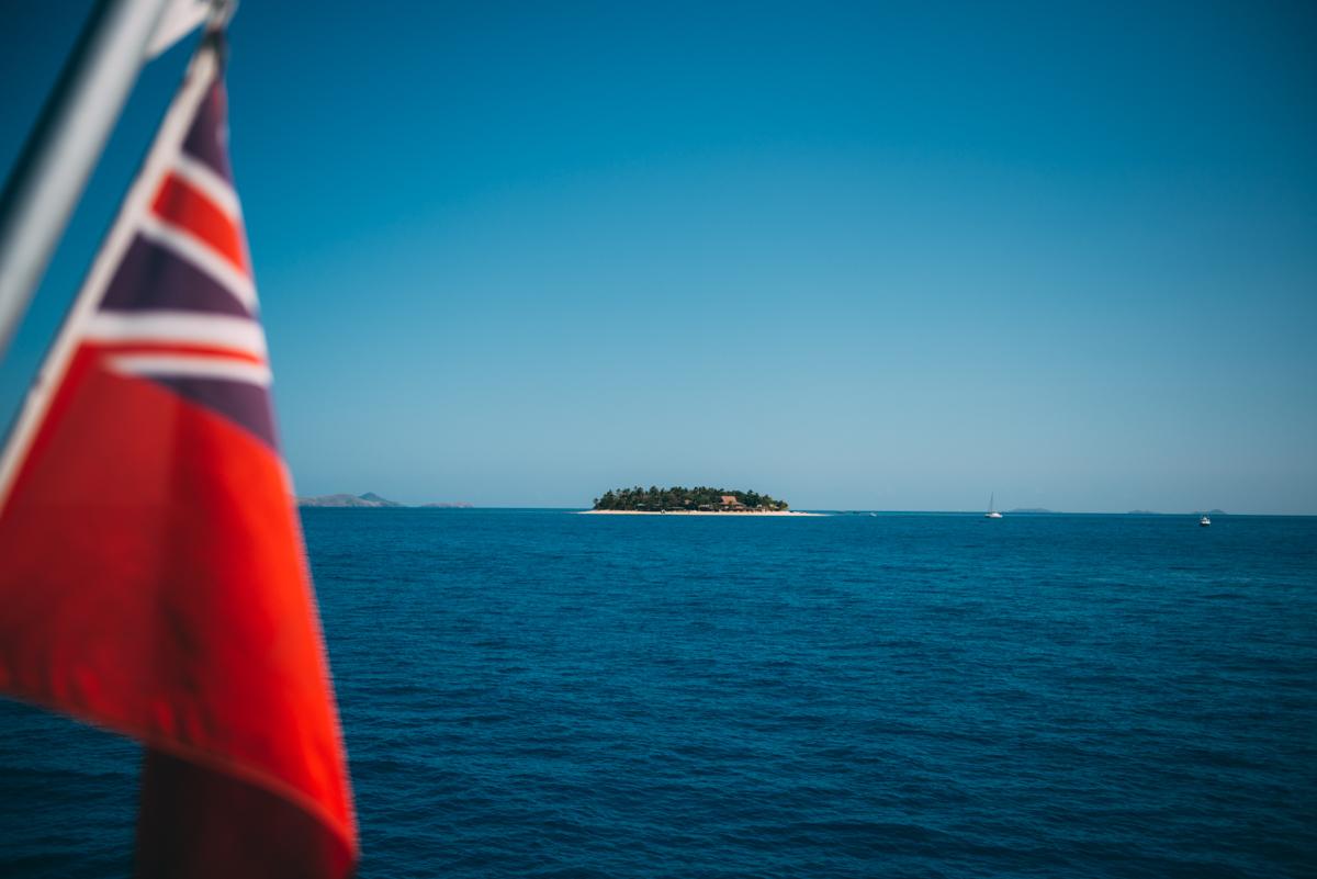 Fiji-blog-Lola-Photography-7575.jpg