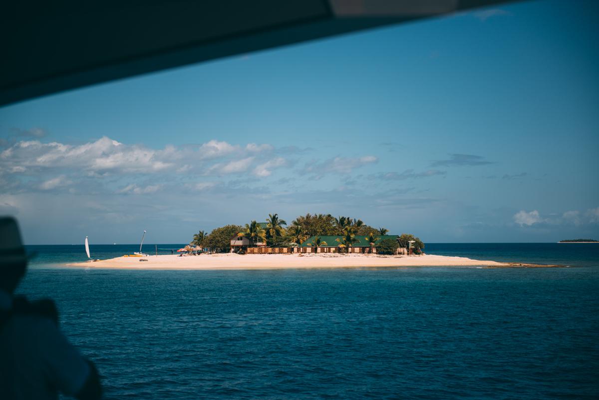 Fiji-blog-Lola-Photography-7592.jpg