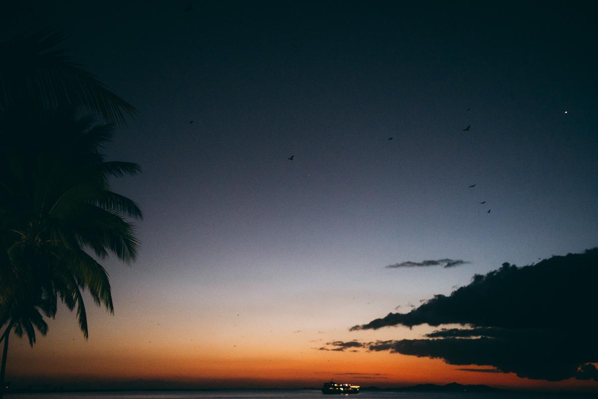 Fiji-blog-Lola-Photography-7695.jpg