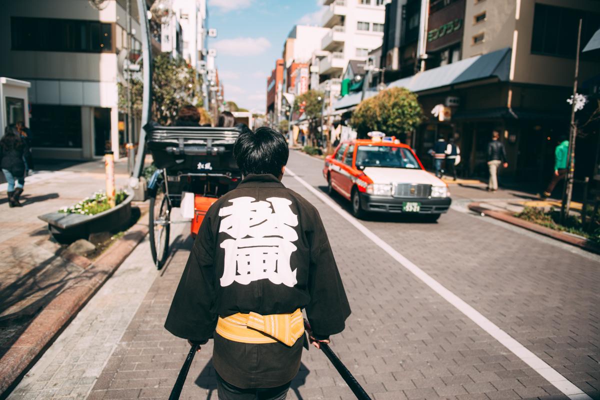 Japanblog-Lola-Photography-8353.jpg