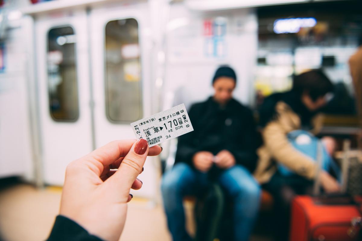 Japanblog-Lola-Photography-8443.jpg