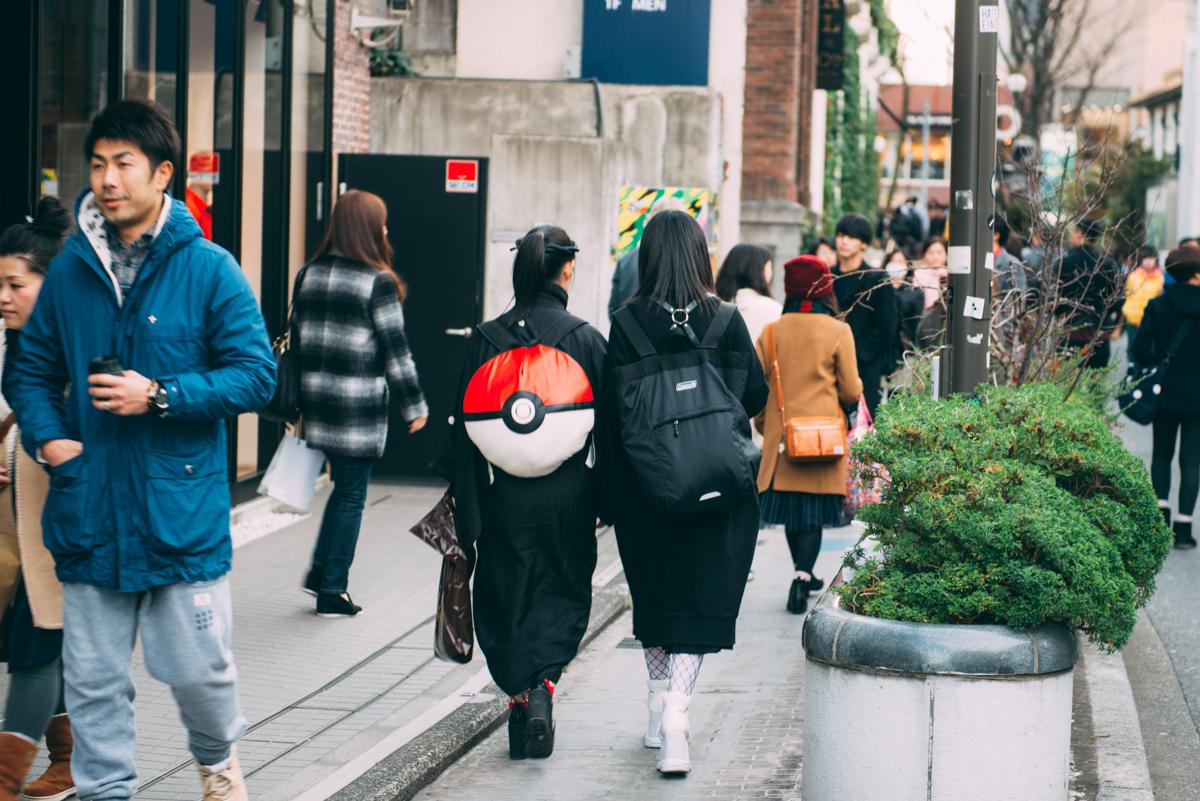 Japanblog-Lola-Photography-8481.jpg