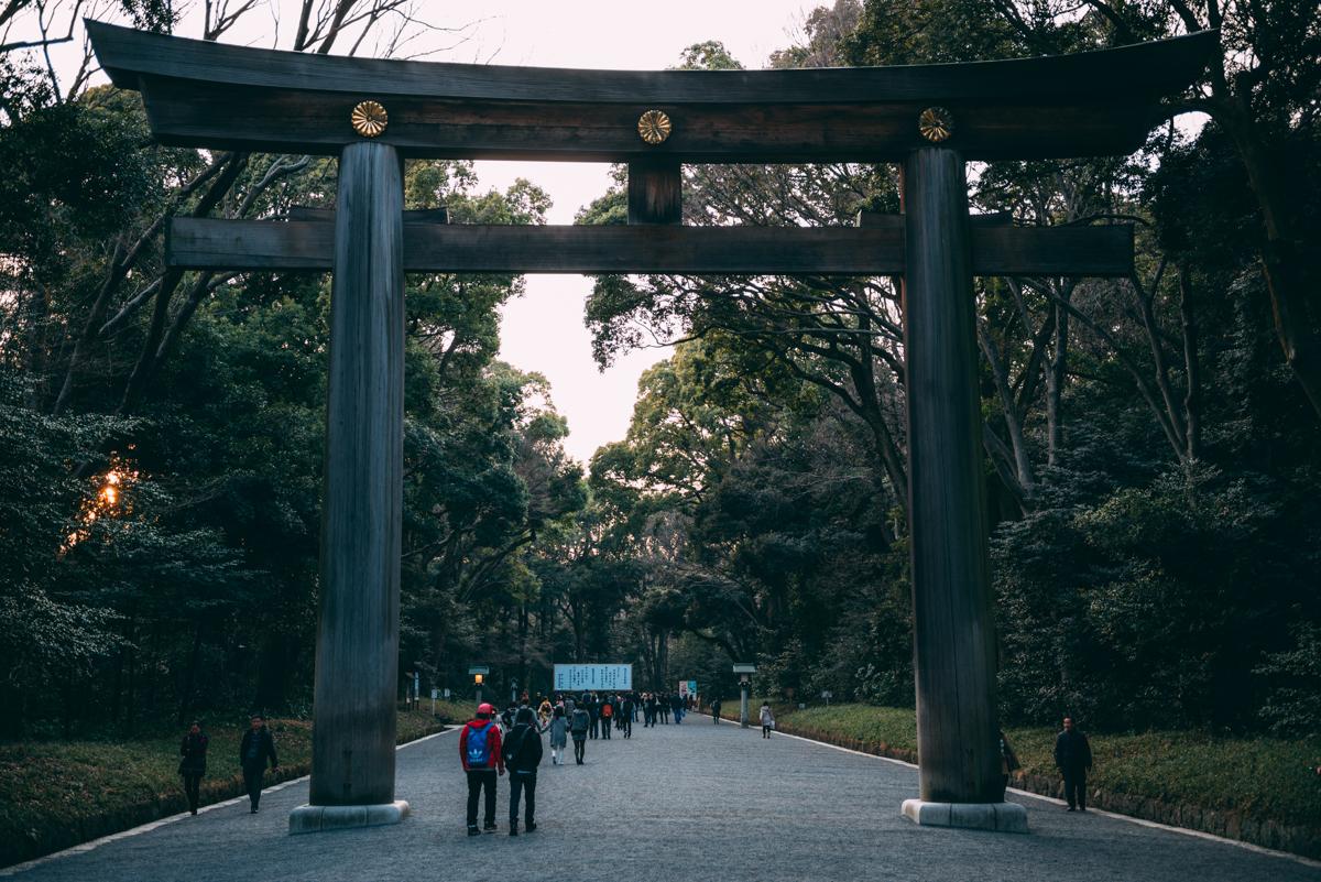 Japanblog-Lola-Photography-8519.jpg