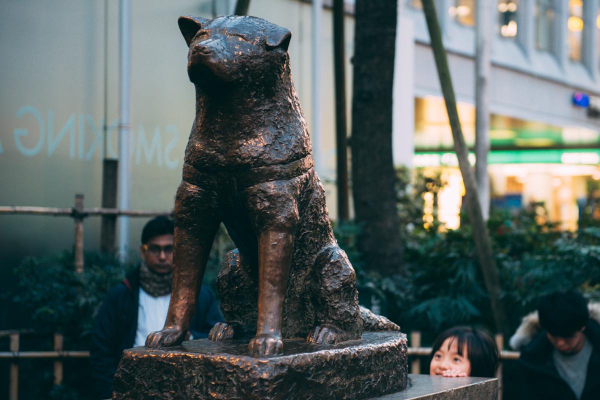 Japanblog-Lola-Photography-8537.jpg
