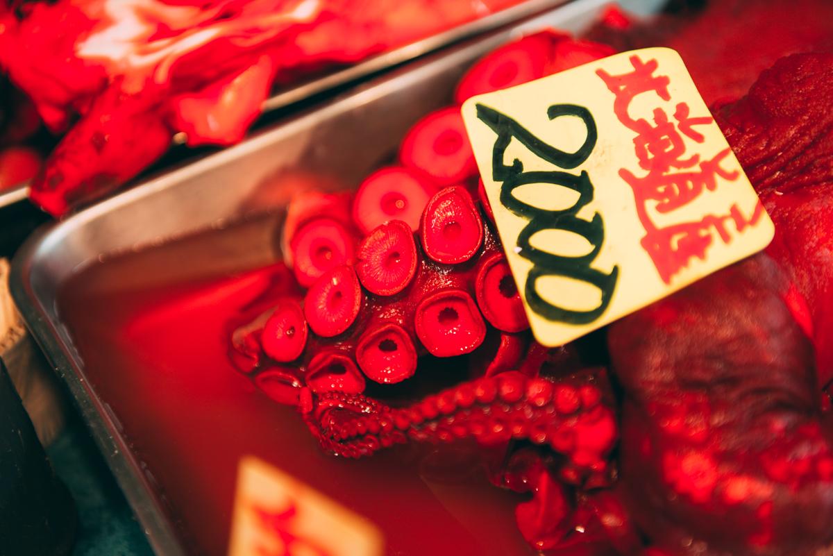 Japanblog-Lola-Photography-8600.jpg