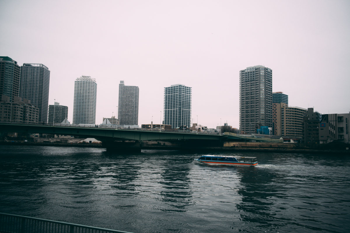 Japanblog-Lola-Photography-8631.jpg