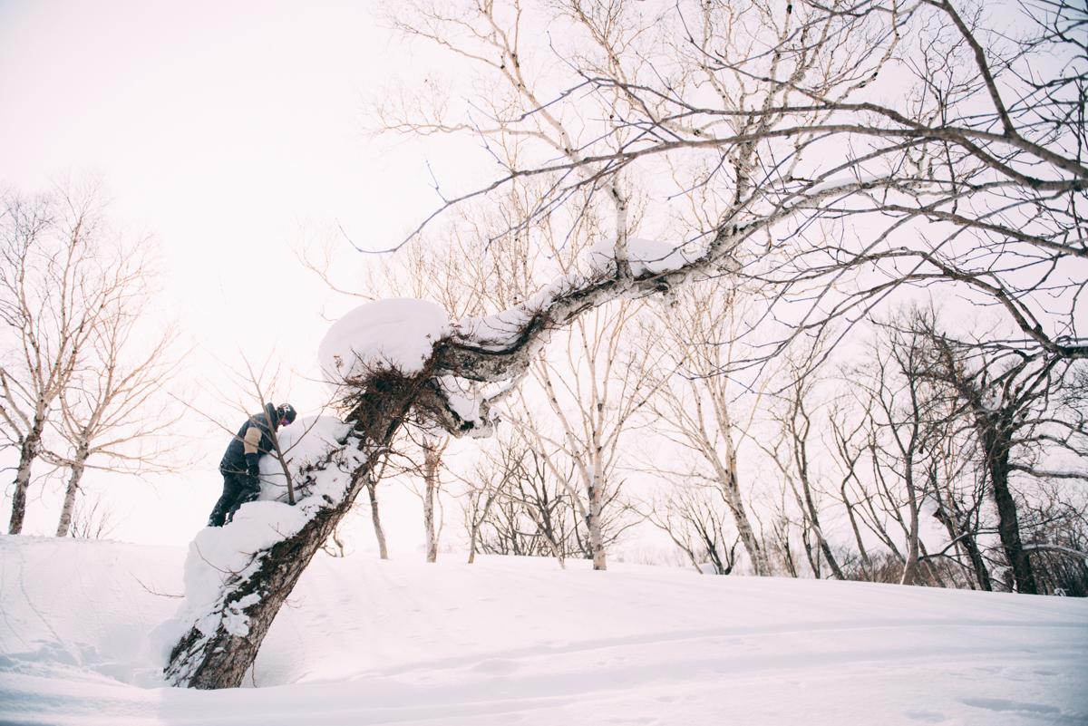 Japanblog-Lola-Photography-8942.jpg