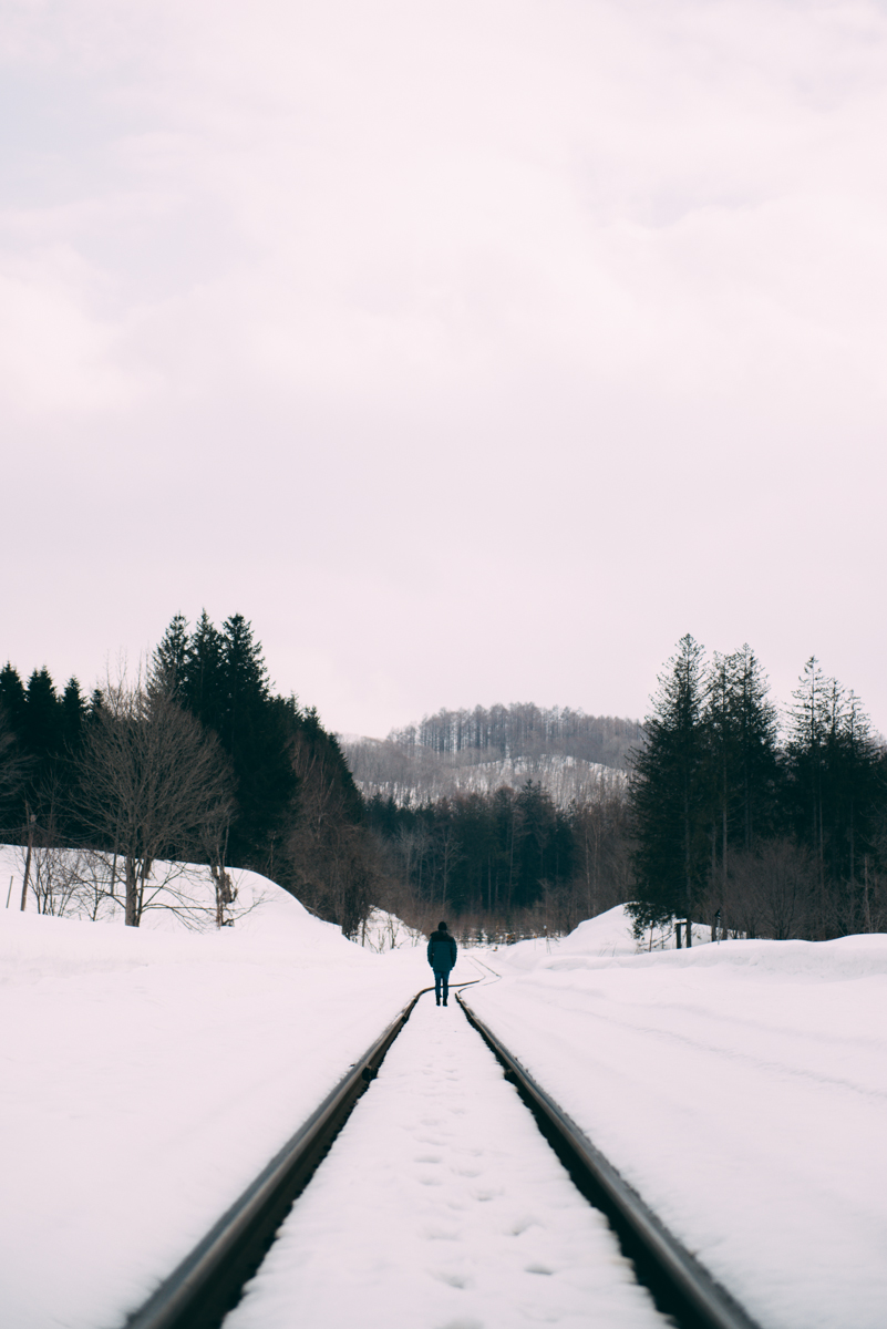 Japanblog-Lola-Photography-9057.jpg