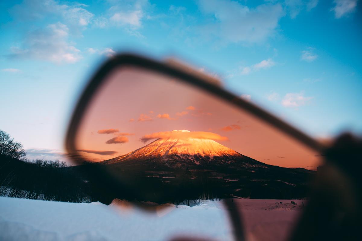 Japanblog-Lola-Photography-9264.jpg