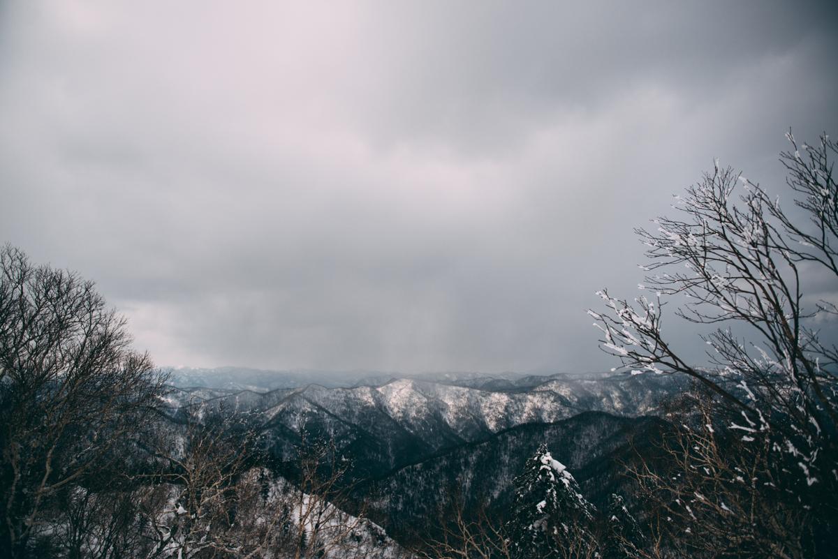Japanblog-Lola-Photography-9554.jpg