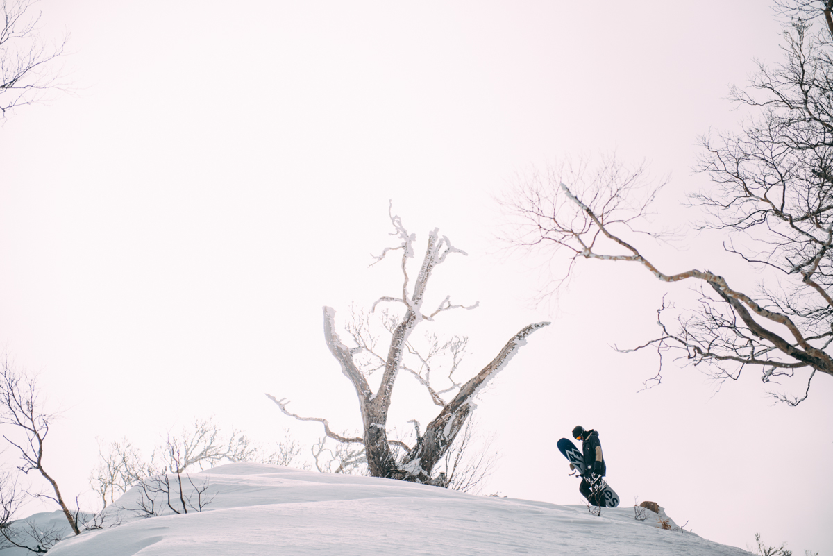 Japanblog-Lola-Photography-9573.jpg