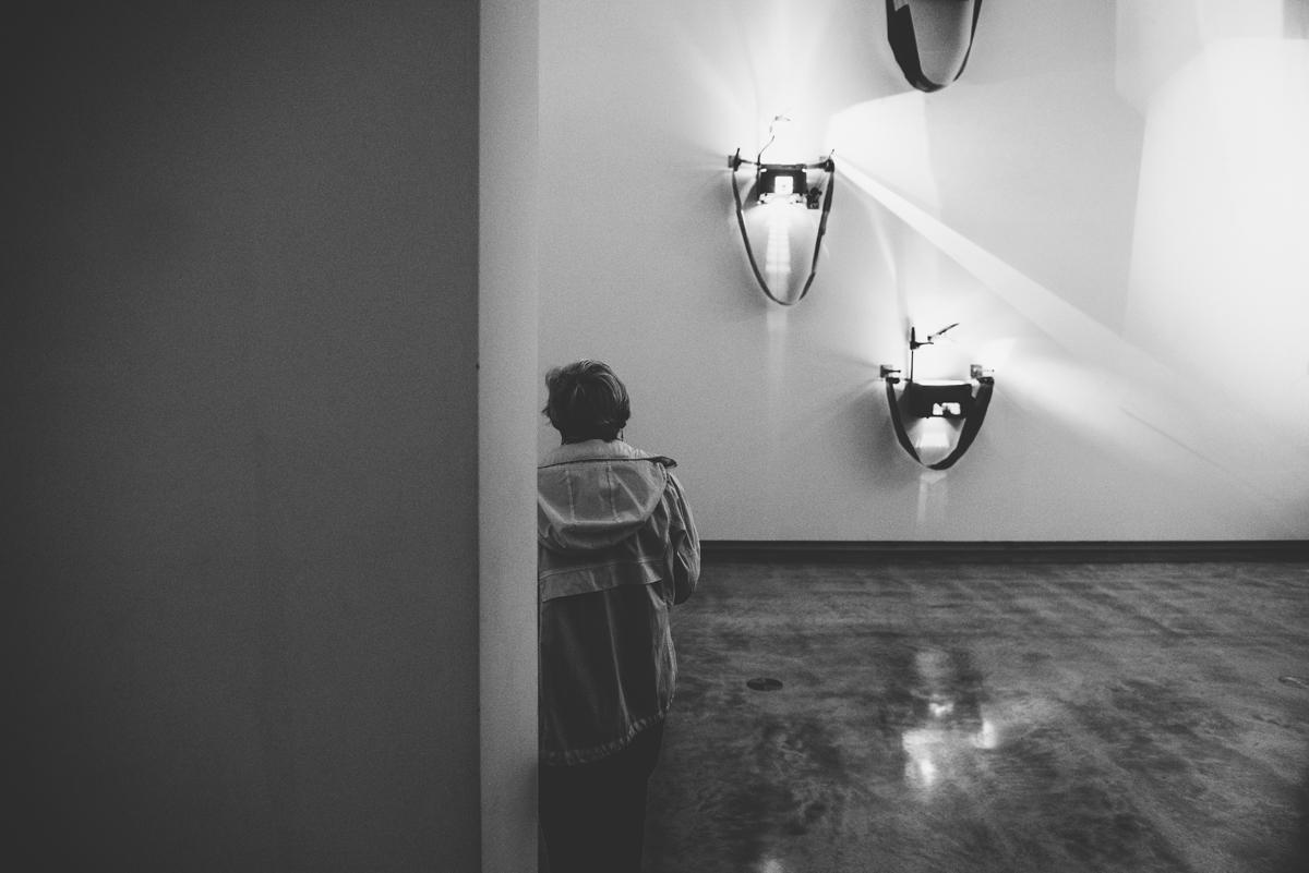Lola-Photography-Venture-Taranaki-Blog_098.jpg