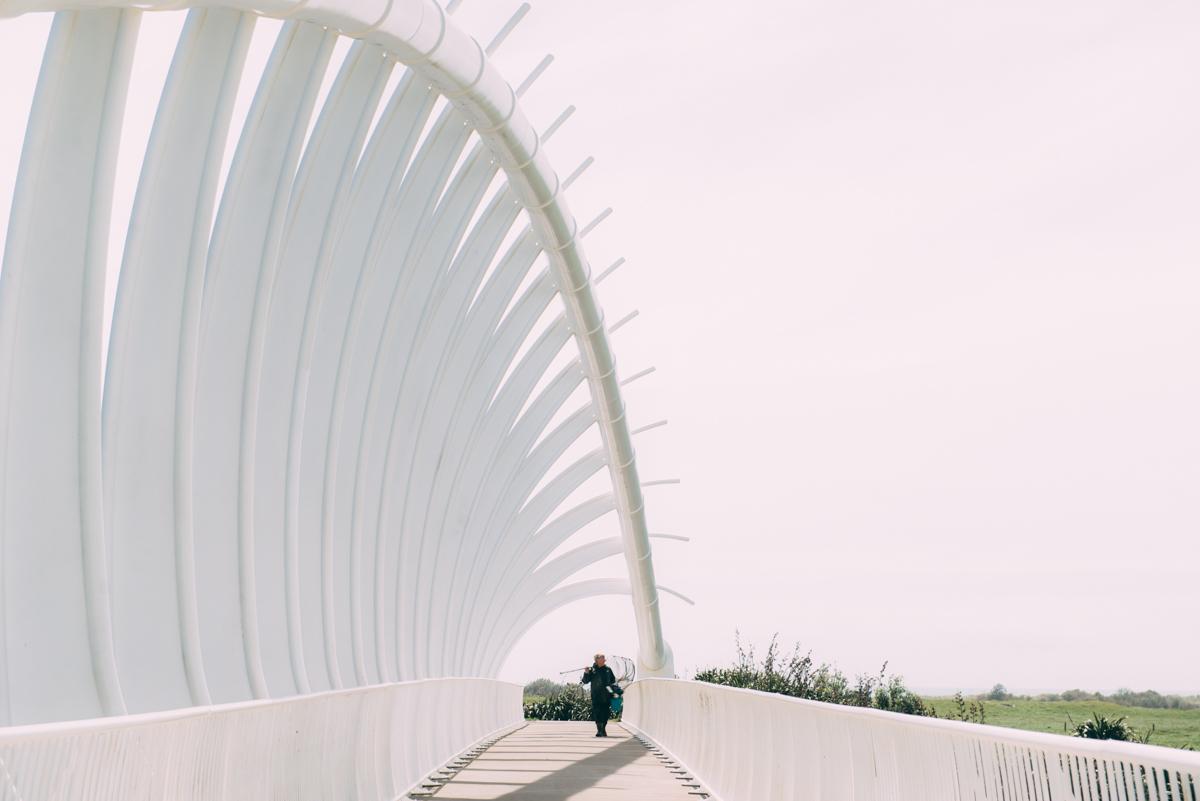 Lola-Photography-Venture-Taranaki-Blog_127.jpg