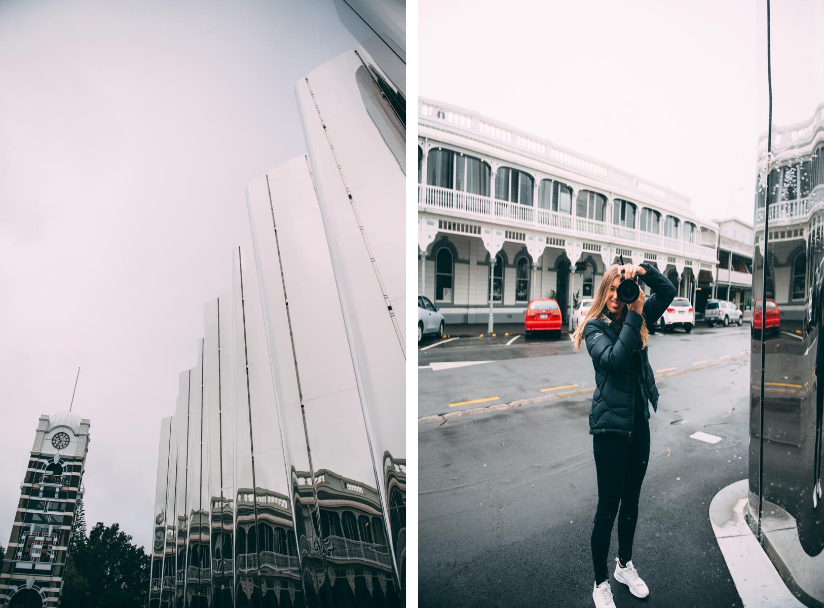 Venture-Taranaki-Lola-Photography11.jpg