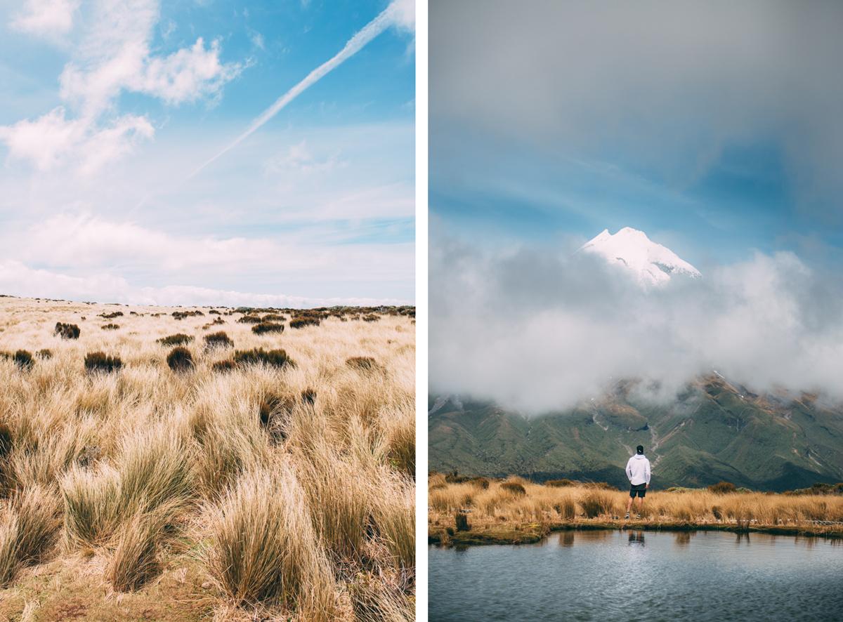 Venture-Taranaki-Lola-Photography3.jpg