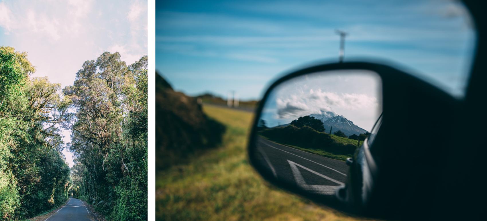 Venture-Taranaki-Lola-Photography6.jpg