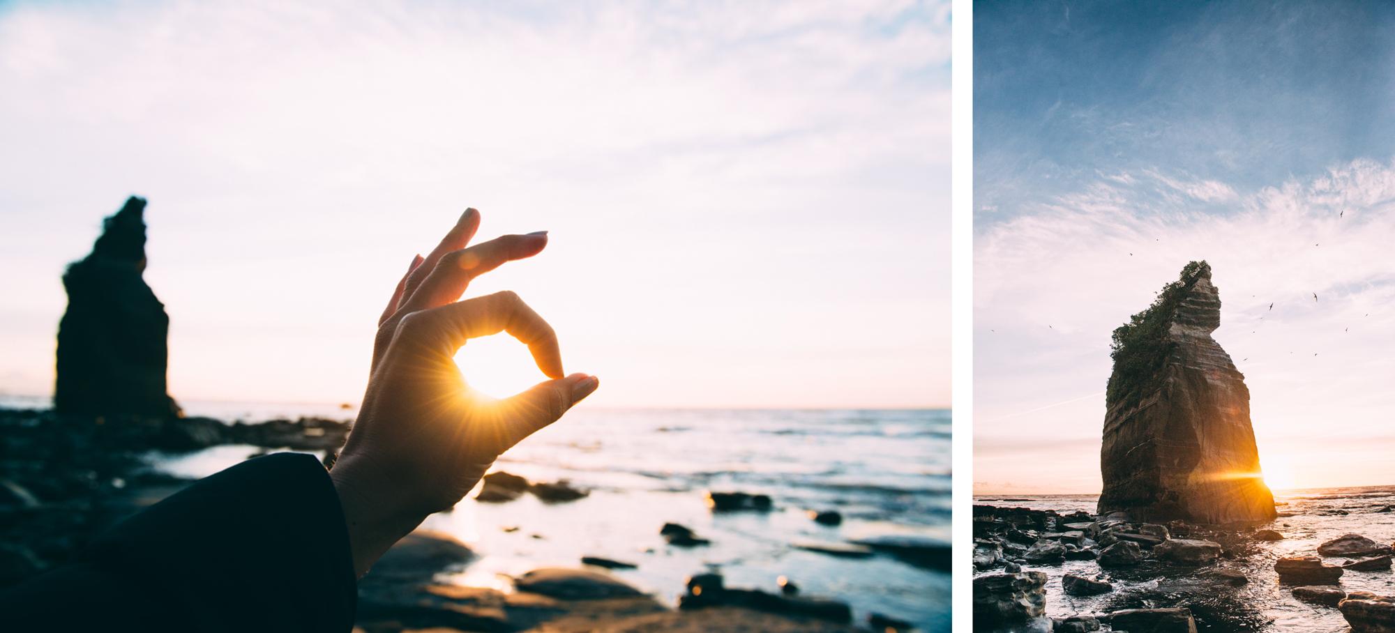 Venture-Taranaki-Lola-Photography8.jpg