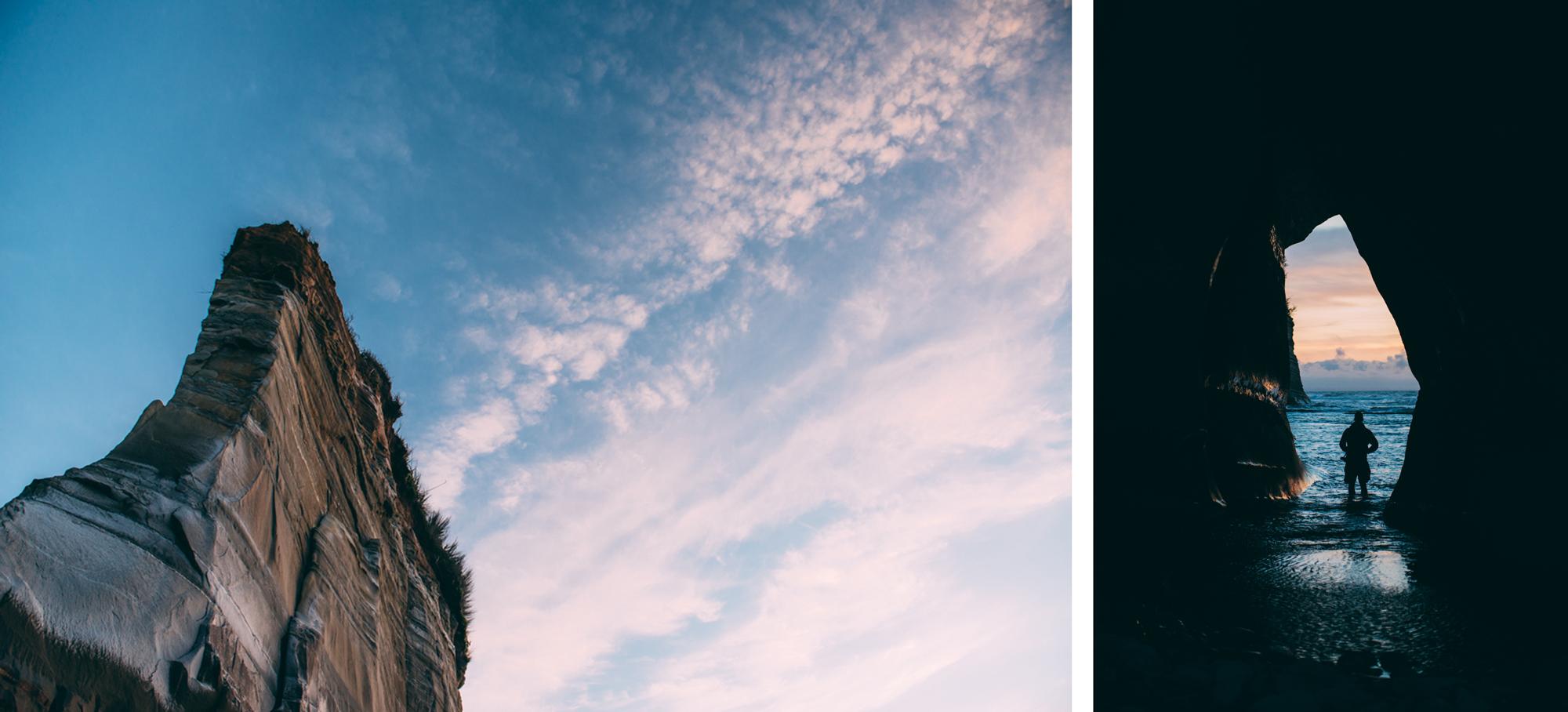 Venture-Taranaki-Lola-Photography9.jpg