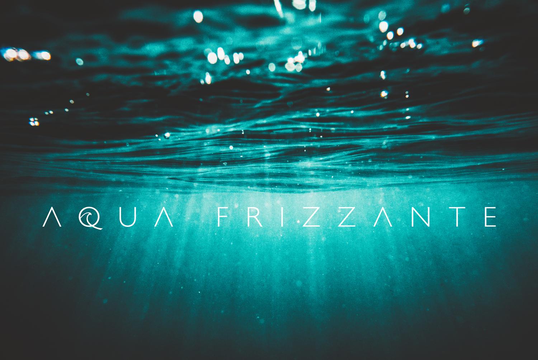 Aqua-Frizzante-Cover-Lola-Photography.jpg
