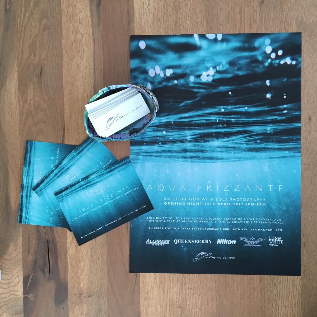 AquaFrizzanteLola_001.jpg