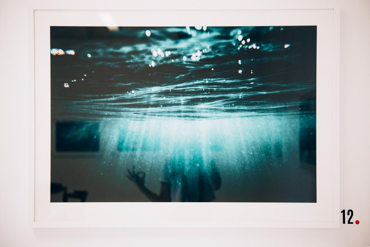 AquaFrizzanteLola_013.jpg