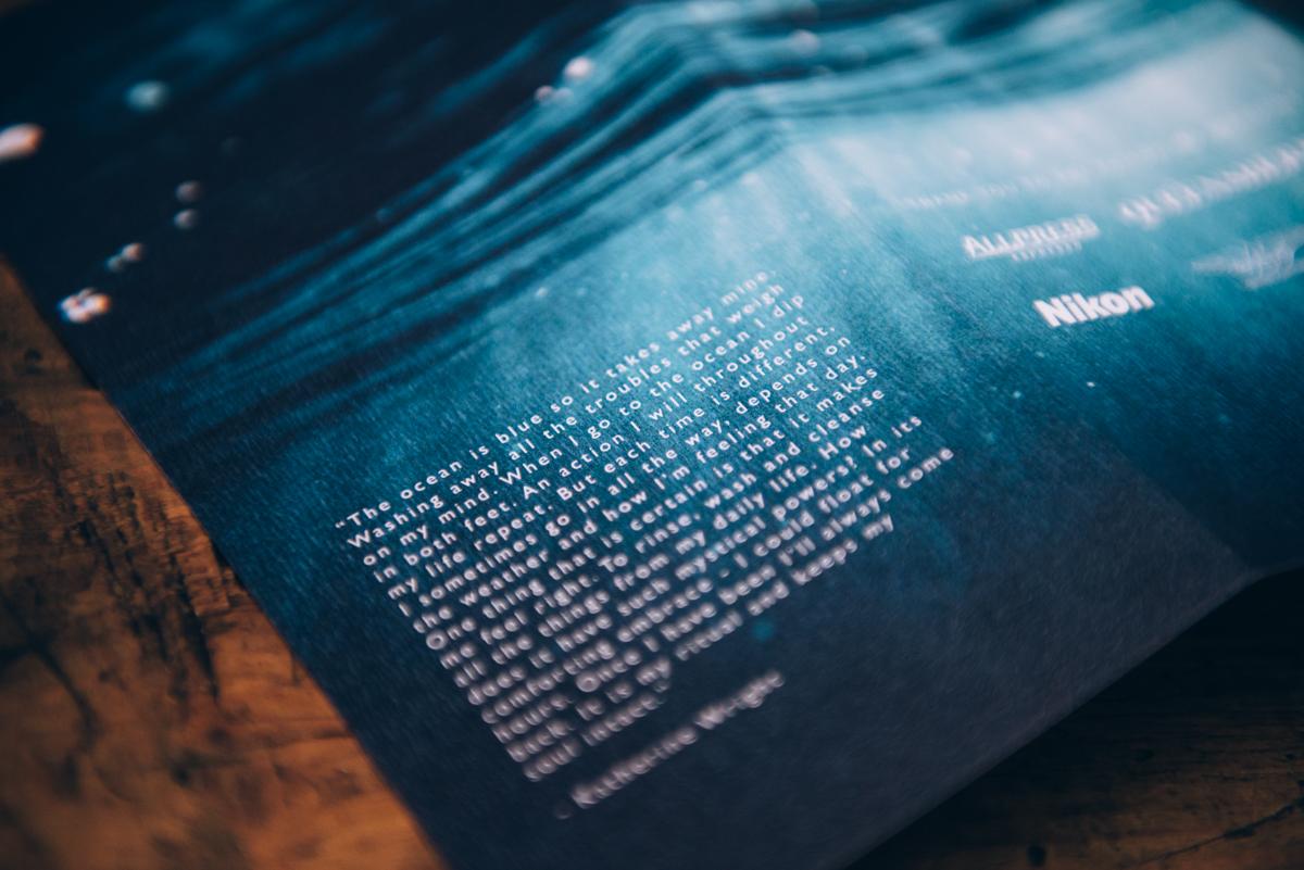 AquaFrizzanteLola_028.jpg