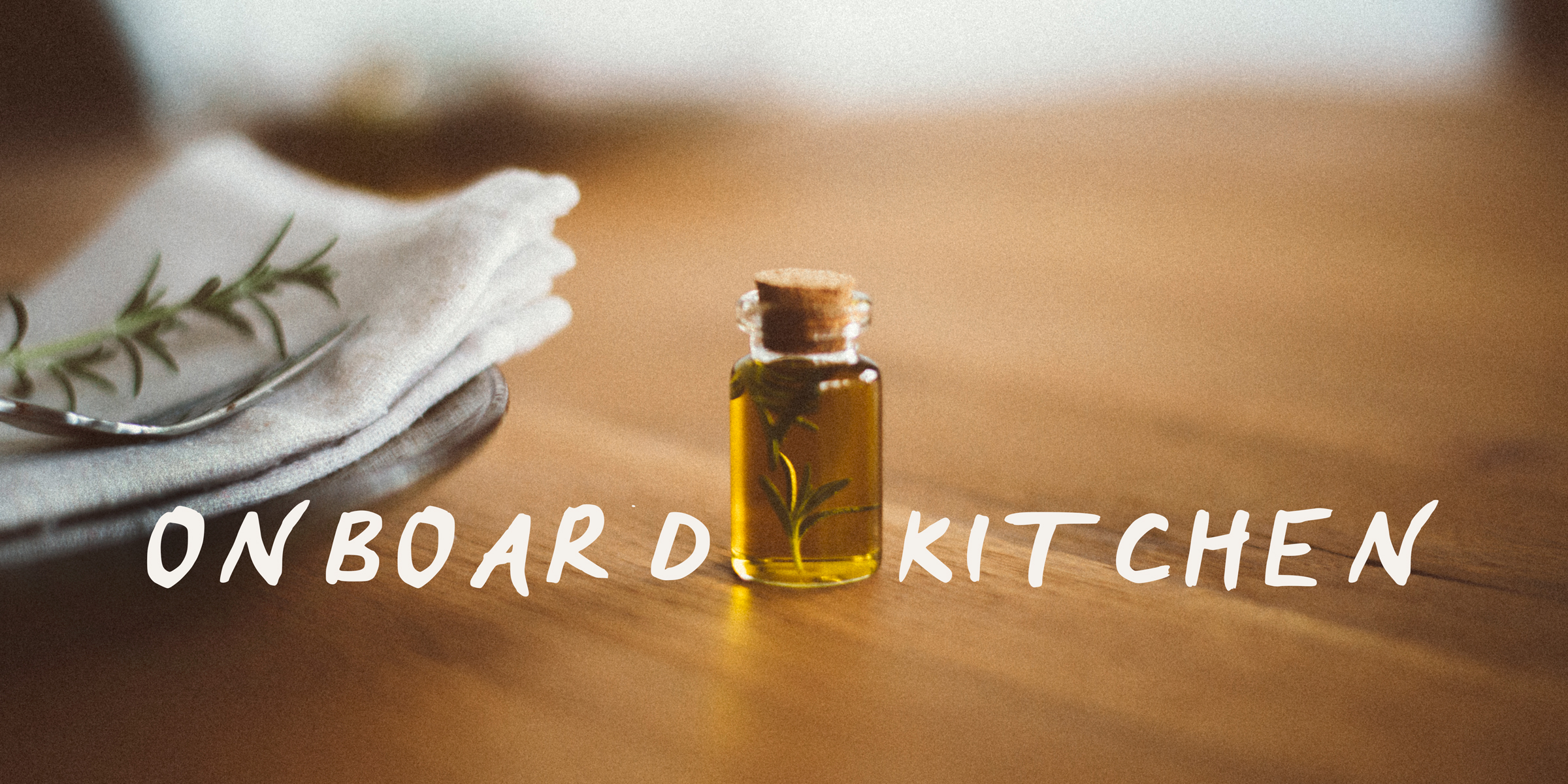 Onboard-Kitchen_Lola-Photograpy-BANNER.jpg